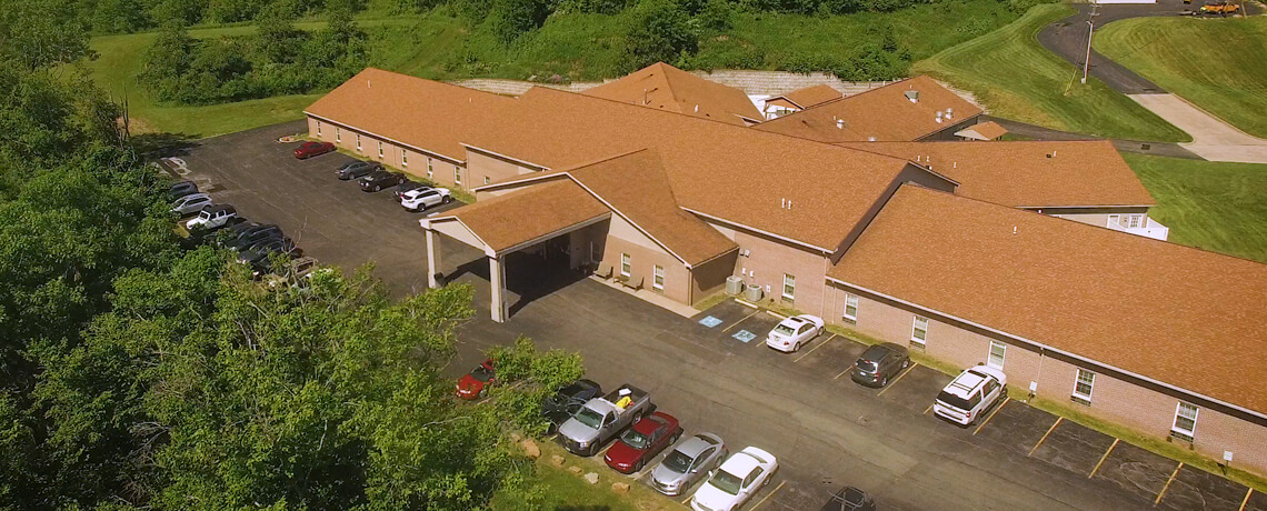 Transitional Care Facility